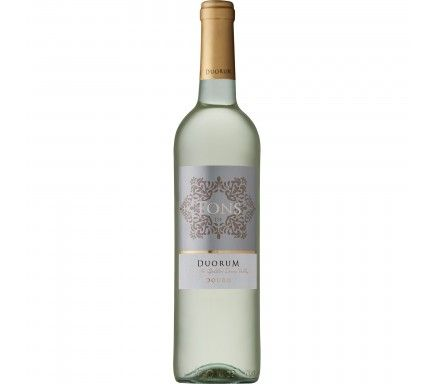 Vinho Branco Douro Tons De Duorum 75 Cl