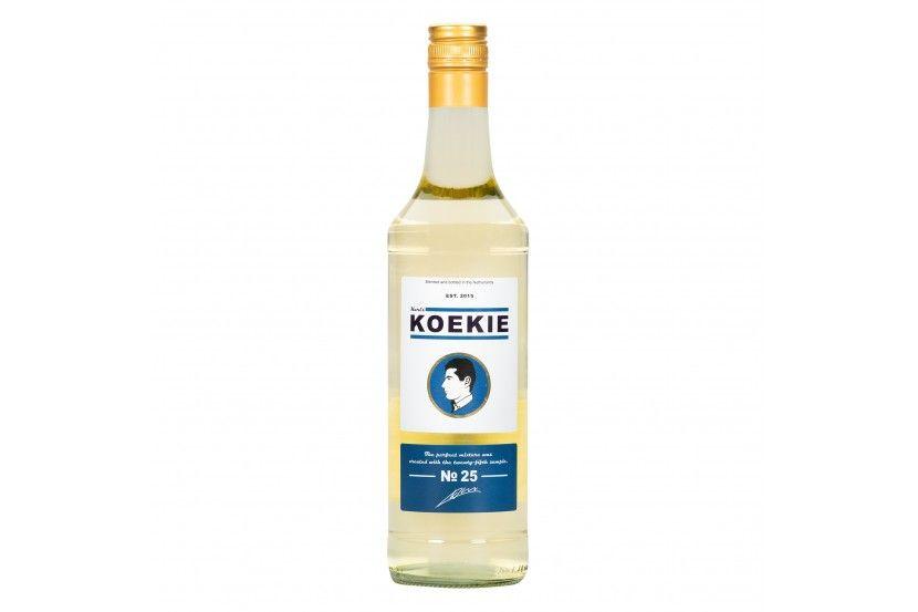 Licor Koekie 70 Cl