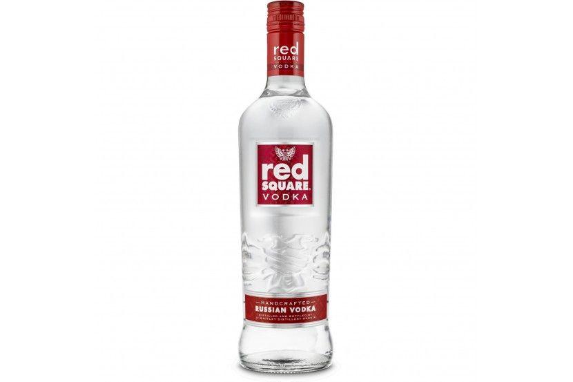 Vodka Red Square 1 L