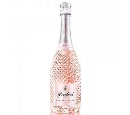 Espumante Freixenet Italian Rose 75 Cl