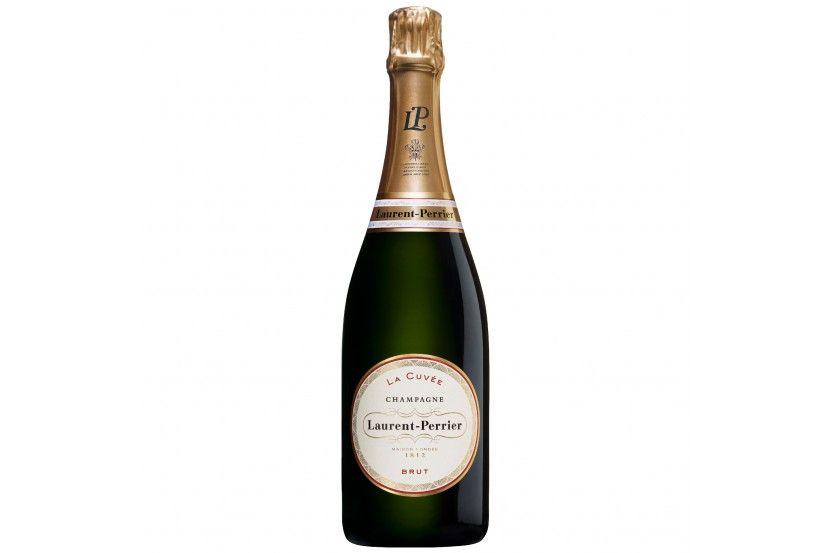 Champagne Laurent Perrier Brut 75 Cl