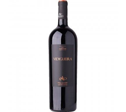 Red Wine Vidigueira 75 cl