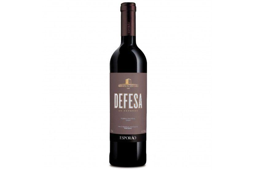 Vinho Tinto Esporão Vinha Da Defesa 75 Cl