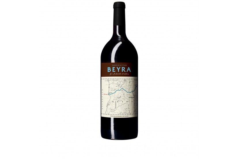 Vinho Tinto Beyra 1.5 L