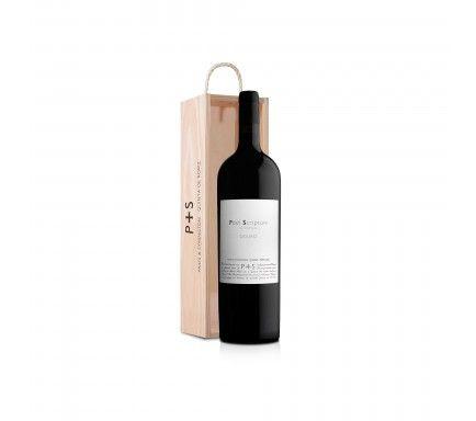 Vinho Tinto Douro Post Scriptum 1.5 L