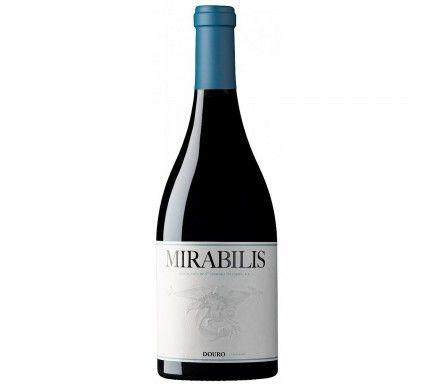 Vinho Tinto Douro Mirabillis 2019 75 Cl