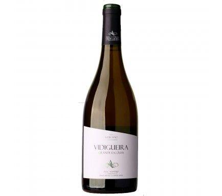 Vinho Branco Vidigueira Grande Escolha 75 cl