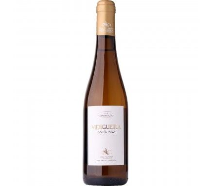 Vinho Branco Vidigueira Antao Vaz 37 cl