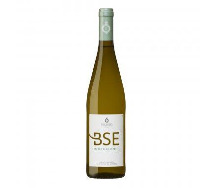 Vinho Branco Bse 75 Cl