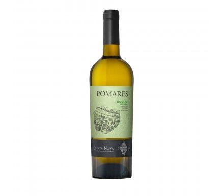Vinho Branco Douro Pomares 75 Cl