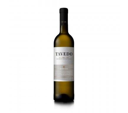 Vinho Branco Douro Tavedo 75 Cl