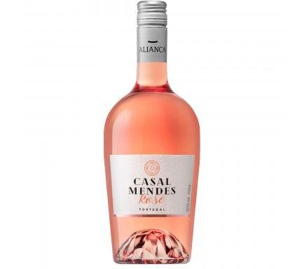 Vinho Rosé Casal Mendes 75 Cl