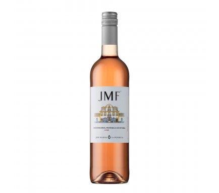 Rose Wine J.M.F. 75 Cl