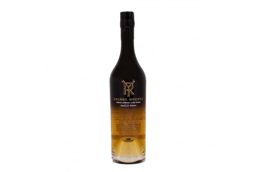 Liquor Ysabel Regina 70 Cl