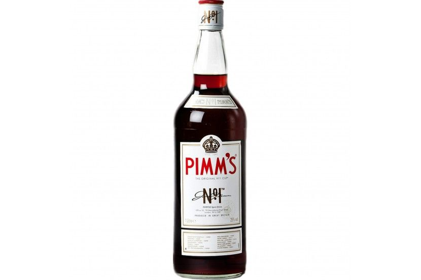 Pimm's 1 L