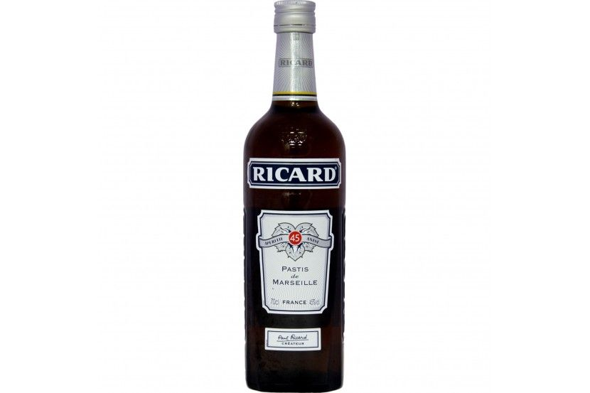 Ricard 70 Cl