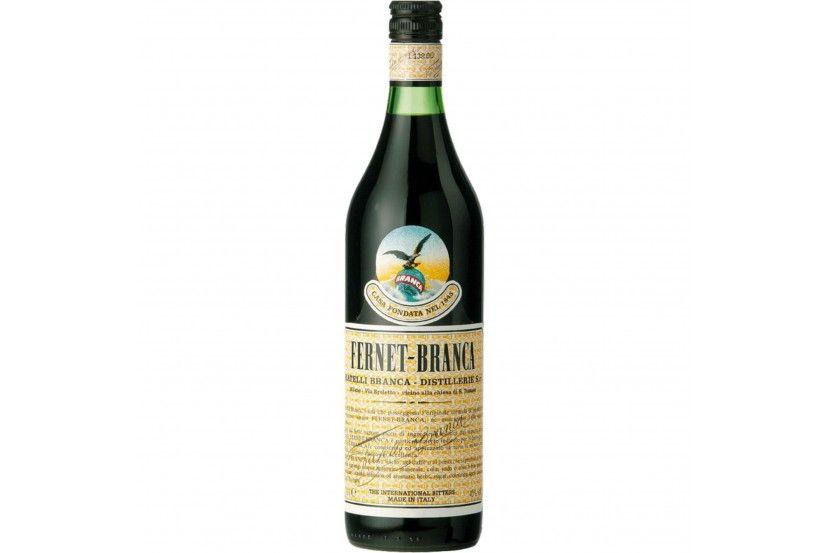 Fernet Branca 70 Cl