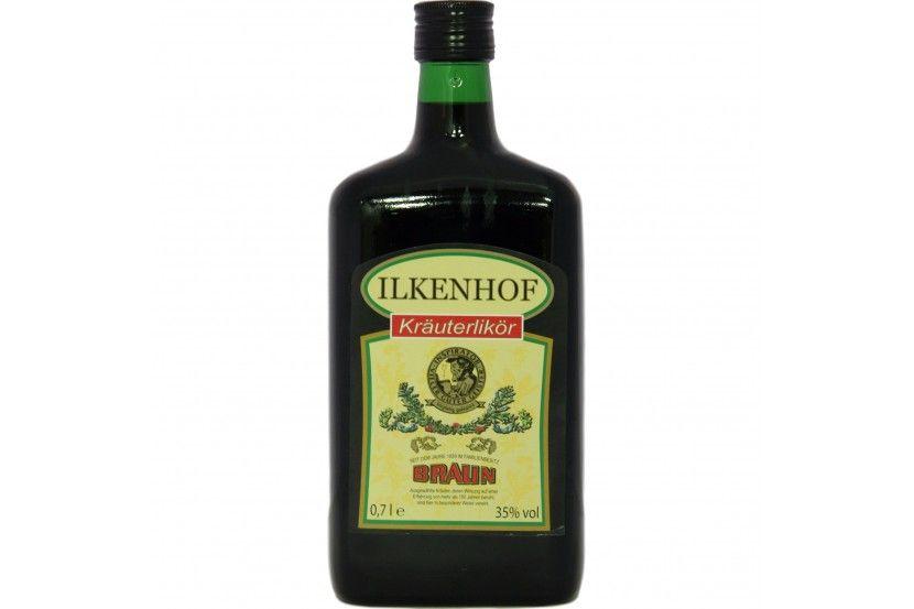 Ilkenhof 70 Cl