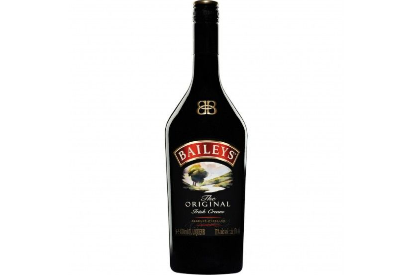 Licor Baileys 1 L