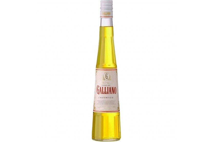 Liquor Galliano 70 Cl
