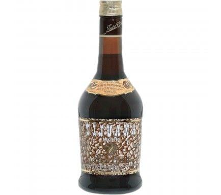 Licor Tijuana 70 Cl