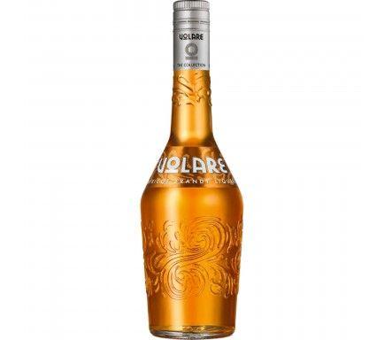 Licor Volare Apricot Brandy 70 Cl