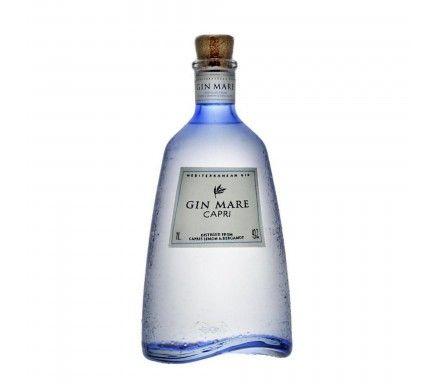 Gin Mare Capri 1 Lt