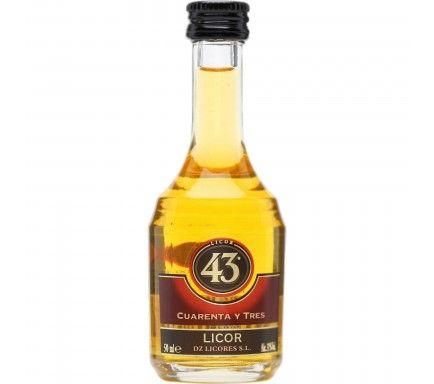 Licor 43 5 Cl
