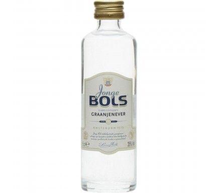 Genebra Bols Jonge 5 Cl
