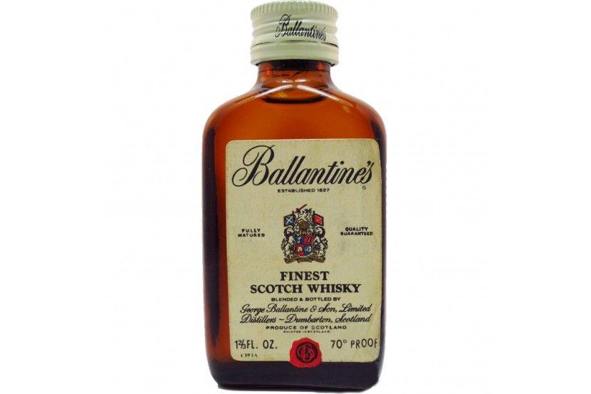 Whisky Ballantine'S 5 Cl