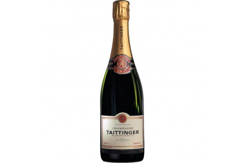 Champagne Taittinger 75 Cl