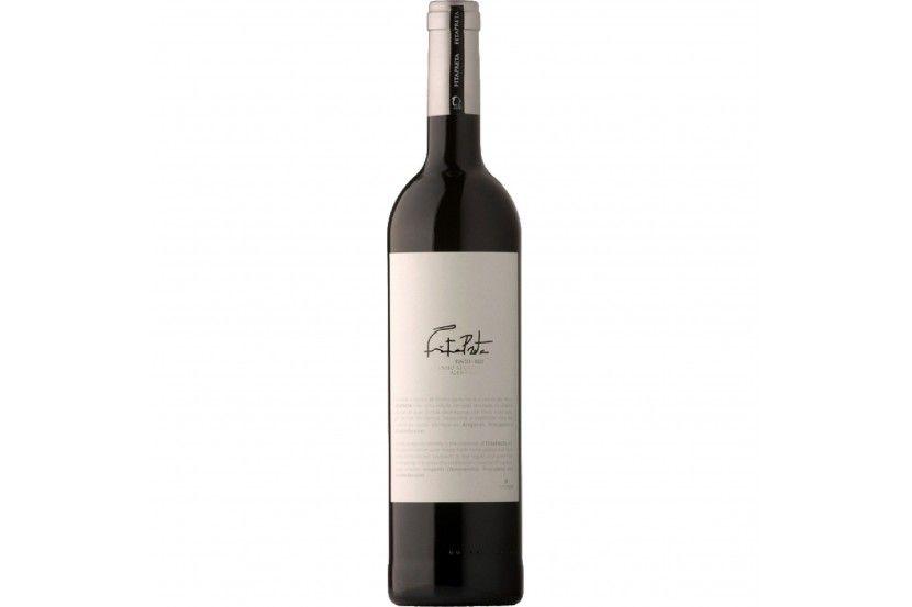 Vinho Tinto Fitapreta 75 Cl