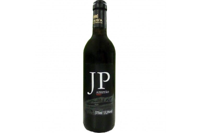 Vinho Tinto J. P. 37 Cl