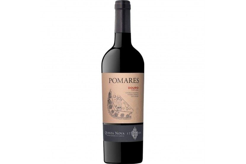 Vinho Tinto Douro Pomares 1.5 L