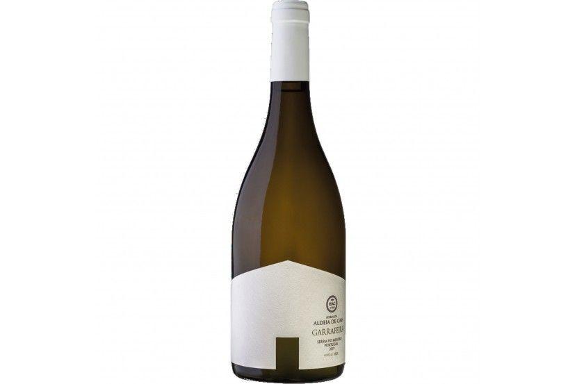 Vinho Branco Aldeia Cima Garrafeira 2019 75 Cl