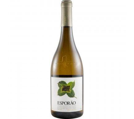 White Wine Esporão Reserva 2019 75 Cl