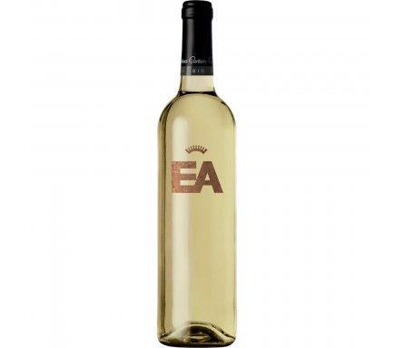 Vinho Branco Eugenio De Almeida Biologico 75 Cl