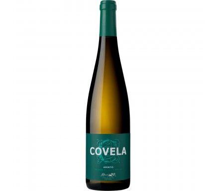 Vinho Branco Minho Covela Arinto 75 Cl