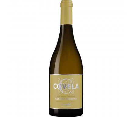 White Wine Minho Covela Avesso Reserva 75 Cl
