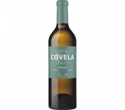 Vinho Branco Minho Covela 75 Cl