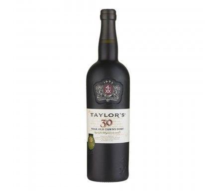 Porto Taylor'S 30 Anos 75 Cl