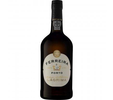 Porto Ferreira Lagrima 75 Cl