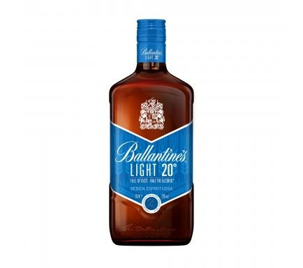 Whisky Ballantine's Light 70 Cl