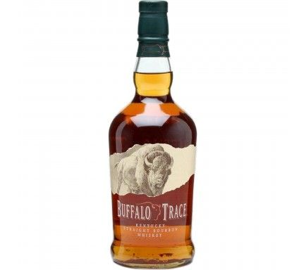 Whisky Buffalo Trace 70 Cl
