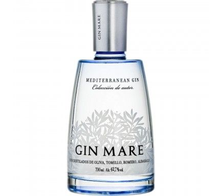 Gin Mare 70 Cl