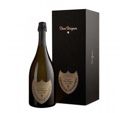 Champagne Dom Perignon 2008 1.5 L