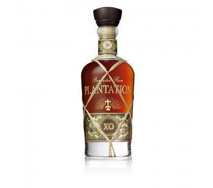 Rum Plantation 20º Aniversario 70 Cl