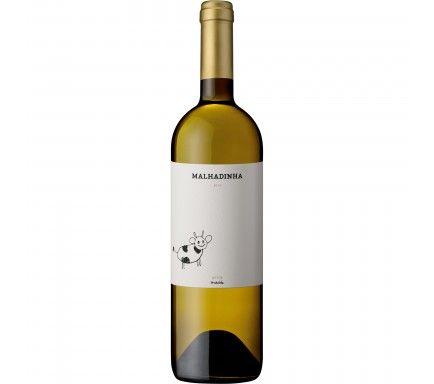 Vinho Branco Malhadinha 2019 75 Cl